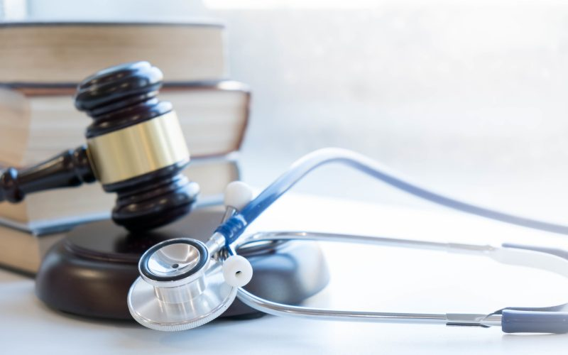 Woman with terminal cancer sues GP over alleged negligence