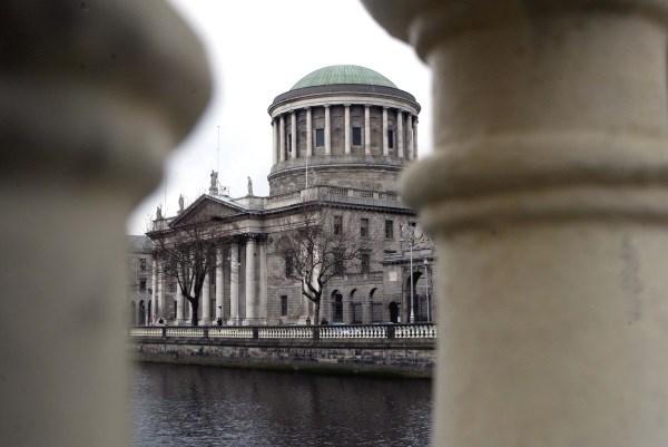 Court rules surgeon was not negligent despite man's claim he developed paralysis after procedure